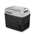Dometic TropiCool TCX 21 Portable thermoelectric cooler, 20 l A++